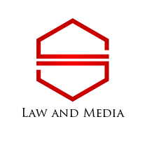 Law and Media